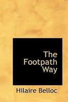 The Footpath Way