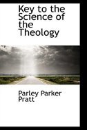 Key to the Science of the Theology