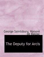 The Deputy for Arcis