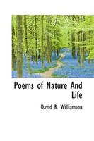 Poems Of Nature And Life