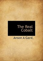 The Real Cobalt