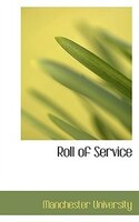 Roll of Service