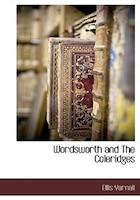 Wordsworth and The Coleridges