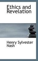 Ethics and Revelation