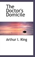 The Doctor's Domicile