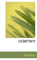 La barriere
