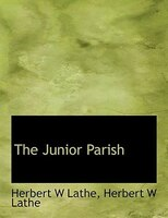 The Junior Parish