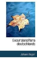 Excursionsflora deutschlands