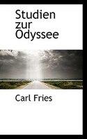 Studien zur Odyssee
