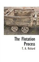 The Flotation Process
