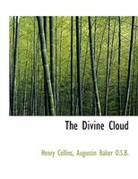 The Divine Cloud