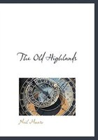 The Old Highlands