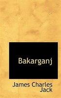 Bakarganj