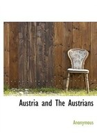 Austria And The Austrians