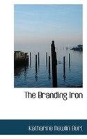 The Branding Iron