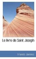 Le Livre De Saint Joseph