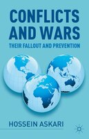 What are the costs of wars and conflicts—and why do governments of nation states continue to incur them? Using detailed examples drawn from recent conflicts in the Persian Gulf, this book explains how the price of aggression is low enough that governments do not avoid conflicts, examines many dimensions of costs incurred by warfare, and proposes a private sector solution to warfare''s low cost.