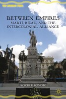 Between Empires: Martí, Rizal, and the Intercolonial Alliance