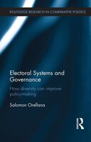 Electoral Systems And Governance: How Diversity Can Improve Policy-making