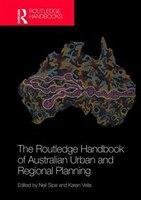 The Routledge Handbook Of Australian Urban And Regional Planning