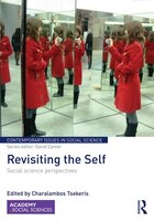 Revisiting The Self: Social Science Perspectives
