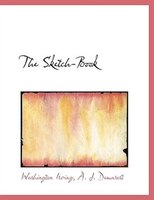 The Sketch-Book