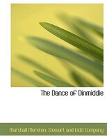 The Dance of Dinmiddie