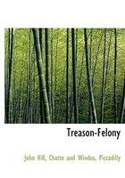 Treason-Felony