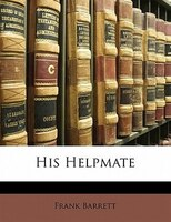 His Helpmate