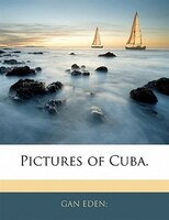 Pictures Of Cuba.