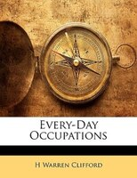 Every-day Occupations