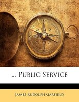 ... Public Service