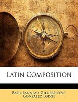 Latin Composition