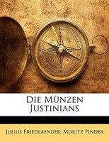 Die Münzen Justinians