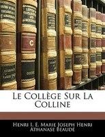 Le Collège Sur La Colline