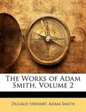 The Works of Adam Smith, Volume 2
