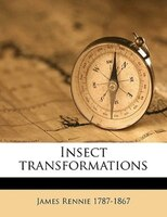 Insect Transformations