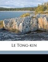 Le Tong-kin