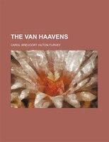 The Van Haavens
