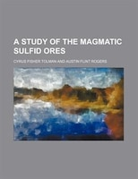A Study Of The Magmatic Sulfid Ores