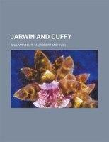 Jarwin And Cuffy