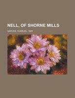 Nell, Of Shorne Mills
