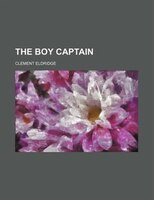 The Boy Captain