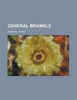 General Bramble