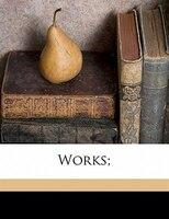 Works;