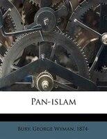 Pan-islam