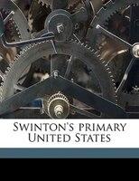 Swinton's Primary United States