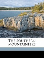 The Southern Mountaineers