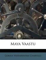 Maya Vaastu