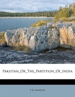 Pakistan_or_the_partition_of_india